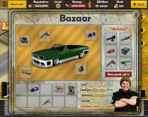 Giochi gratis online governor of poker 3
